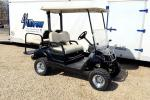 2015 golf cart as purchased 2.jpg